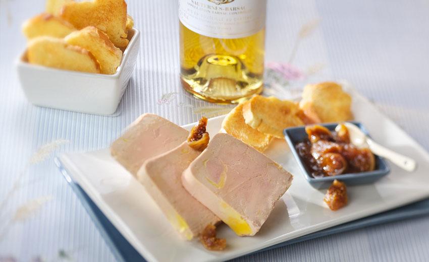 Lunch du midi, Dessert fromage et crèmerie à Mouscron, <p> Crevettes grises, Saumon fumé maison, Foie gras maison...</p>