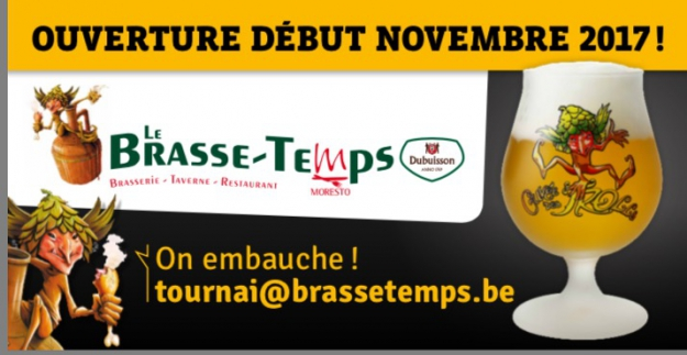 Le Brasse-Temps de Mons est une micro-brasserie Taverne et restaurant implantée à Imagix Mons. Le Brasse-Temps, en tant que micro brasserie  propose les Bières Dubuisson, ..Brasse-Temps,Brasse Temps, BrasseTemps,restaurant le Brasse-Temps,restaurant le Brasse Temps, restaurant le BrasseTemps,taverne le Brasse-Temps,taverne le Brasse Temps, taverne le BrasseTemps,Cuvée des Trolls,Bières Bush, Taverne, Brasserie Mons, Restaurant Mons, restaurant Imagix Mons, bien manger, boire un verre, bières artisanales, micro-brasserie, microbrasserie